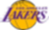 Los_Angeles_Lakers_logo_small.png