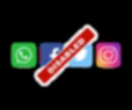 social_icons.png