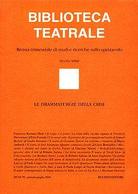Biblioteca_teatrale28.jpg