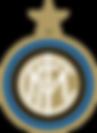 Inter_Old_Logo.png