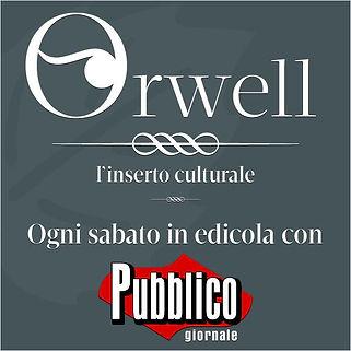 Orwell logo.jpg