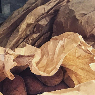 details (the still life series -001_ chasing autumn)