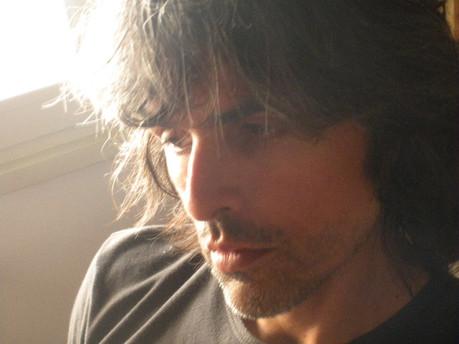 Enlightned (2008)