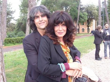 Mita Medici, 2009