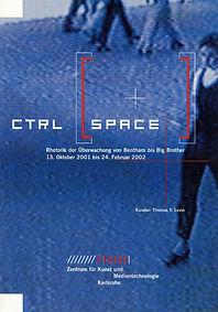 _Ctrl-Space-die-wachsame-Gesellschaft.jp
