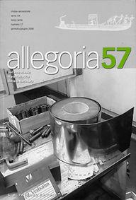 Allegoria 57.jpg