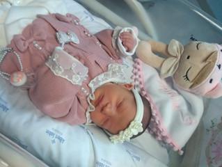 Sophia Nascimento Lima