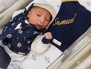 Samuel Anax Lemos de Assis Quirino