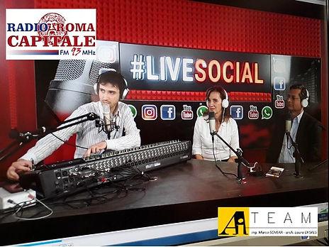 live social.jpg