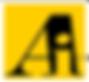 logo AiTeam_edited.png
