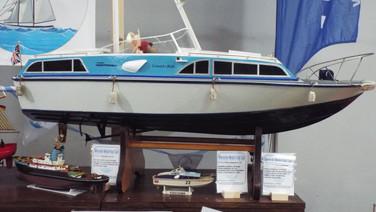 DSCF5504.JPG