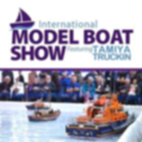 international-model-boat-show--194273317