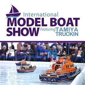 international-model-boat-show--194273317