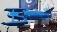 DSCF5524.JPG