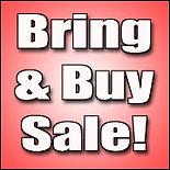 bring-and-buy-sale.jpg