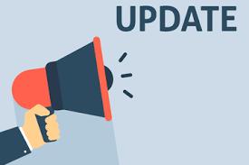 WMBC Update 24/07/2020