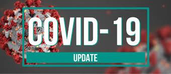 Covid-19 Update 2/12/2020