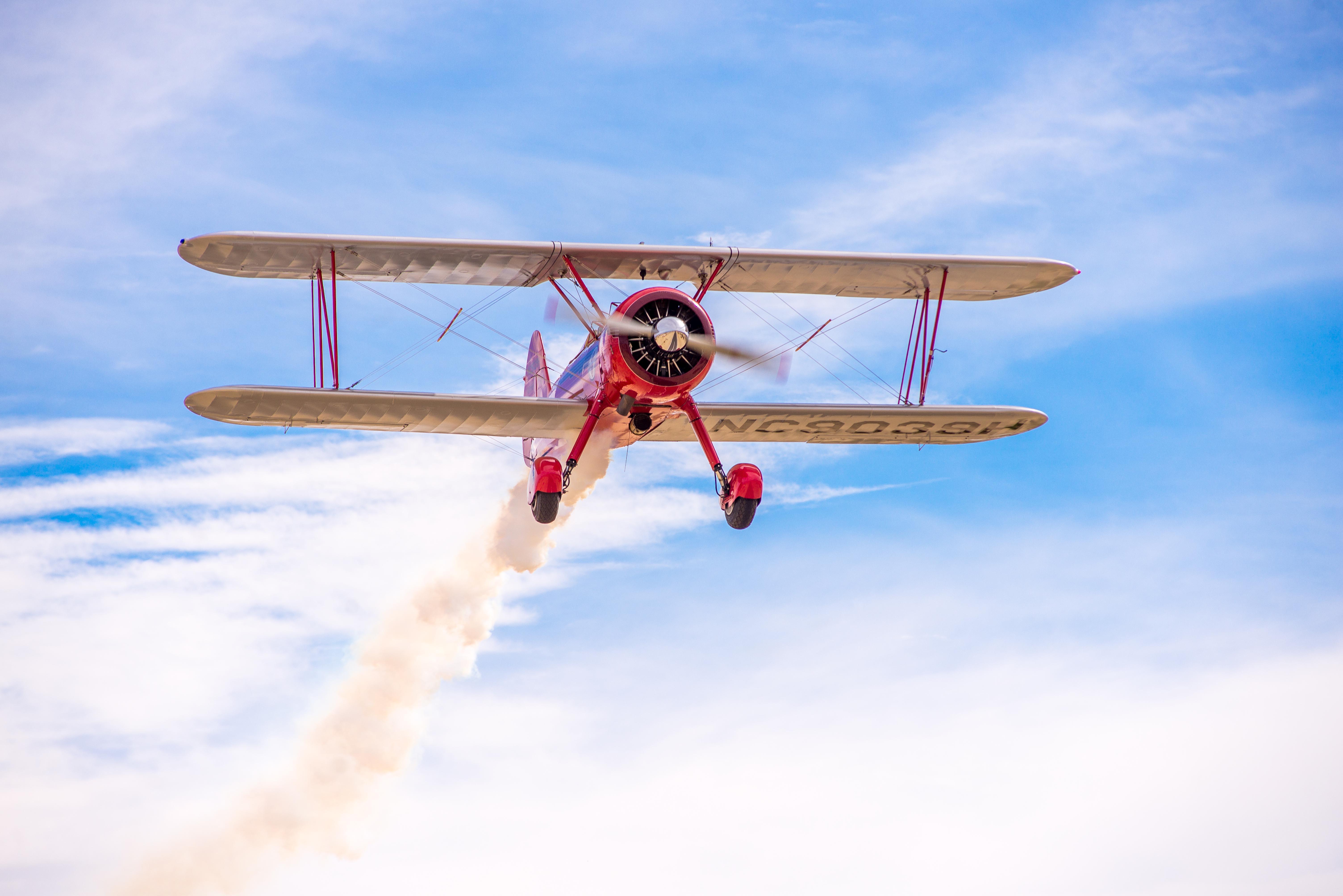 Fly In -5.jpg