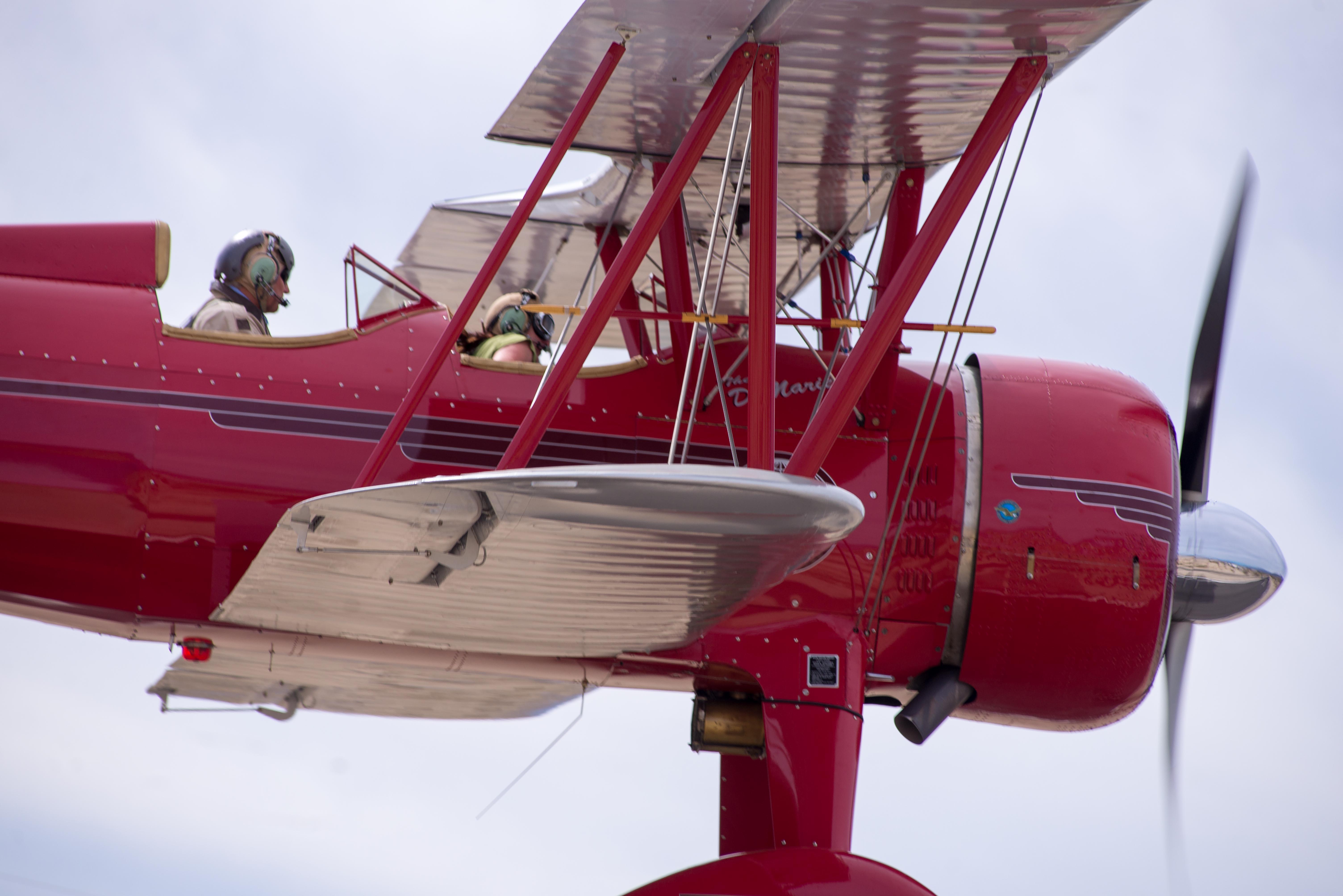 Fly In -4.jpg