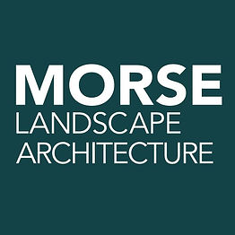 Morse_Logo_WHITEONBLUE.jpg