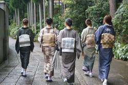 Kyoto Beauty Camp1