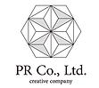 PRロゴ.png