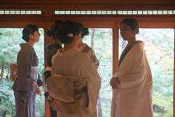 Kyoto Beauty Camp