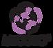 micoto8.logo.png