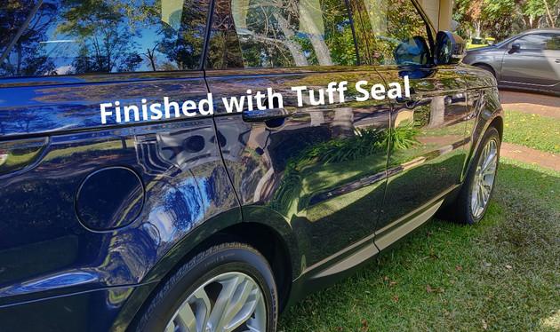 2014 Range Rover Sport Toughseal.jpg