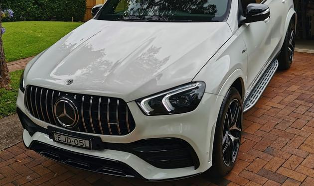 2020 Mercedes Benz GL53 AMG.jpg