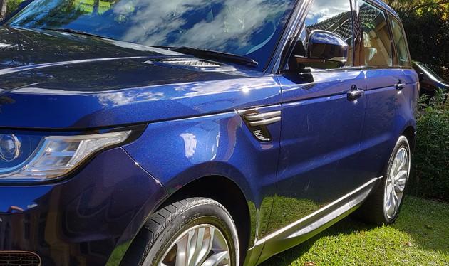 2014 Range Rover Sport - Tough Seal Paint Protection.jpg