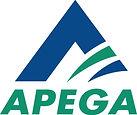 APEGA_colour.jpg