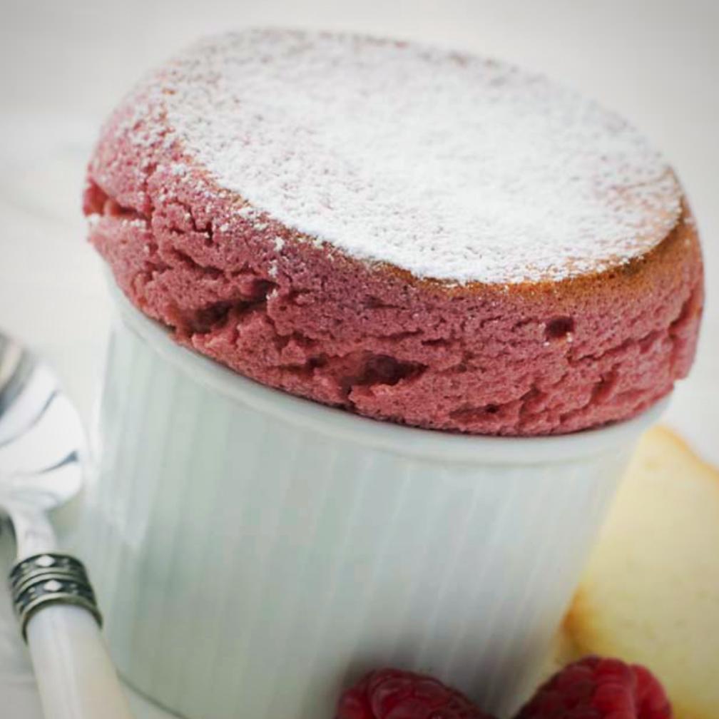 desserts COOKING class - Sydney