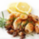 seafood cooking classes, sydney cooking classes, the cooking school