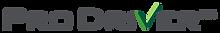 ProDriverHR Logo 2020.png