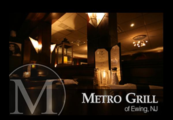 Metro Ewing Icon.png