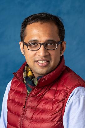 Arijeet Pal_06.jpg