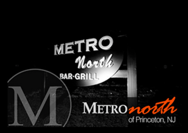Metro Grill Icon.png