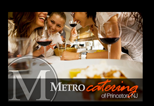 Metro Catering Icon.png