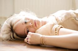 ANNA PUU // Sony Music Finland