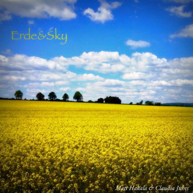 Erde&Sky Album