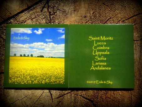 Erde & Sky CD cover.jpg