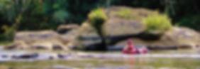 pousadas em ibitipoca