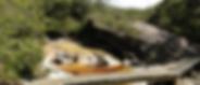 Rede Ibitipoca turismo e hospitalidade pousadas em ibitipoca, ibitipoca