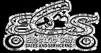 electriccarsalesandservice-logo.png