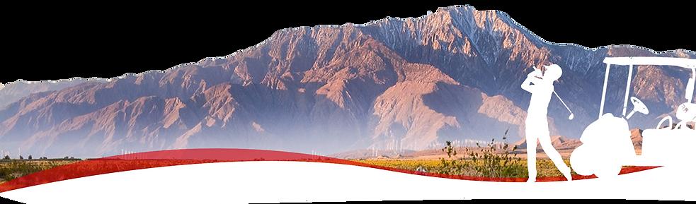 panorama-golf.png