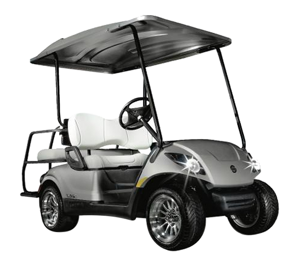 left-golf-cart.png