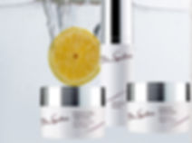Bunner Vitamin C Produkt.jpg