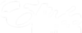 Logo_Elisee_Neu_weiss.png