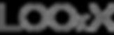 lookx_logo.png